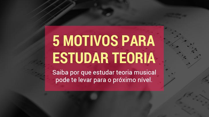 teoria musical guitarra Capa