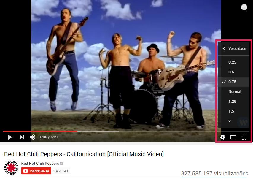 aprender solo de guitarra velocidade youtube