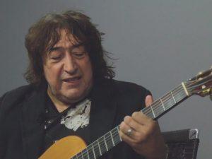 Toninho Horta