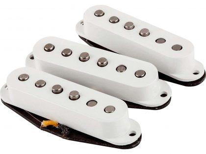 Captadores de guitarra – Conheça os principais tipos
