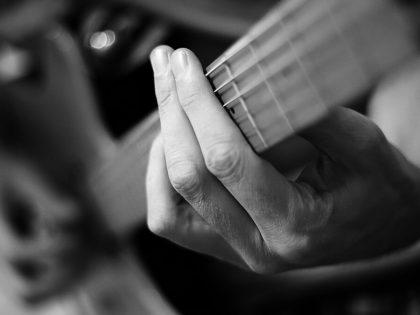 Power Chords: Saiba tudo sobre o acorde mais poderoso do mundo